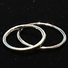 アクセサリー(指輪)